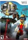 CID The Dummy