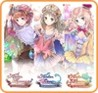 Atelier Arland Series Deluxe Pack Image