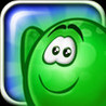 Rumble Blob Image