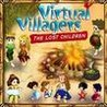 Virtual Villagers 2: The Lost Children Image
