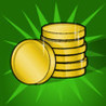 Dreamy Coins Image