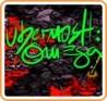 UBERMOSH:OMEGA Image