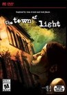 The Town of Light Image
