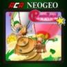 ACA NeoGeo: Puzzled Image