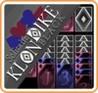 Solitaire Klondike BLACK Image