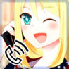 Inazuma Ai: Aishiau Appli US Jouhen Image