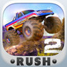 Offroad Legends 2: Mountain Rush Image
