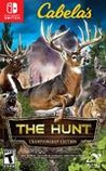 Cabela's The Hunt: Championship Edition Image