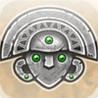 Slot Machine Adventure : Maya Image