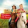 Bibi & Tina - Adventures with Horses Image