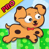 Super Puppy vs. Monsters - A Cool Pet Adventure for Boys and Girls PRO Image