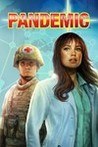 Pandemic: The Board Game Image
