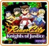River City: Knights of Justice Image