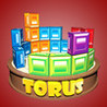 Torus 3D Image
