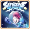 Citizens of Space Image