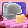 Hippo Gum Image