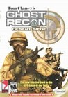 Tom Clancy's Ghost Recon: Desert Siege Image