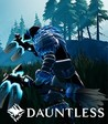 Dauntless Image