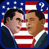 Election 2012 Trivia - U.S. Presidential Candidates - Powered by WordSizzler Image