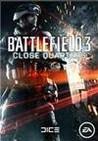 Battlefield 3: Close Quarters Image