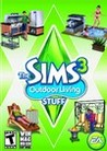 The Sims 3: Outdoor Living Stuff Image