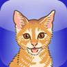 Catch The Cat! Image