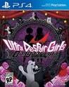 Danganronpa Another Episode: Ultra Despair Girls Image