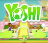 Yoshi's Crafted World Image