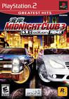 Midnight Club 3: DUB Edition Remix Image