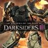 Darksiders III: Keepers of the Void Image