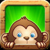 Jungle Monkey Quest Image