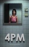 4PM Image