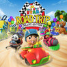 Race with Ryan: Road Trip Deluxe Edition