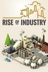 Rise of Industry Image