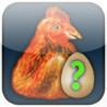 1Aler Spinning Chicken Image