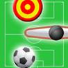 Soccer Duel Image