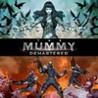 The Mummy Demastered Image