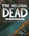 The Walking Dead: The Telltale Series - The Final Season Episode 4: Take Us Back