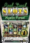 Reel Deal Slots: Mystic Forest Image