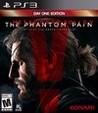 Metal Gear Solid V: The Phantom Pain Image
