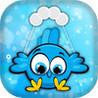 Birdchute Image