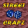 Street Crapz Image