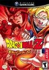 Dragon Ball Z: Budokai Image