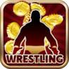 WWE Wrestling Slots Iconmania Style Casino Game Image