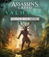Assassin's Creed Valhalla: Wrath of the Druids Image