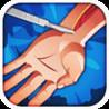 Arm Surgery ^-^ Image