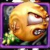 Anger Face Smash! Image