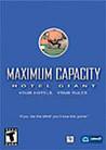 Maximum Capacity: Hotel Giant Image