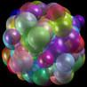 99 Bubbles Blitz Image