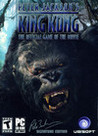 Peter Jackson's King Kong: The Official Game of the Movie Image